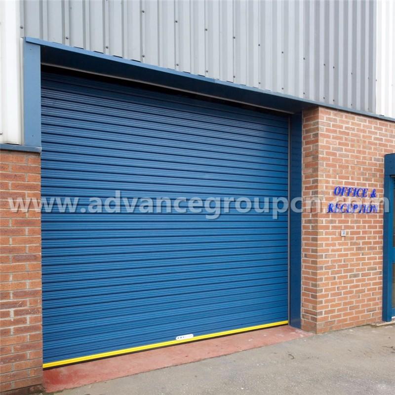 Roller Doors For Sheds Wholesale Roller Door Suppliers Alibaba