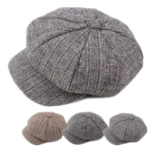 a443363a2b9a5 Brown Mens Beret Hat Wholesale