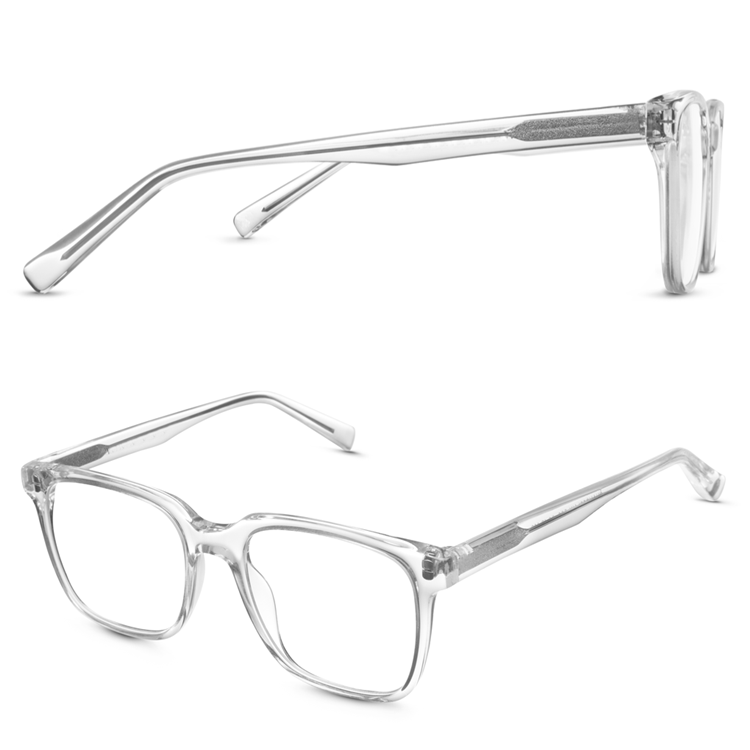 Glasses Best Quality Eyeglass Frames Manufacturers Cheap ...
