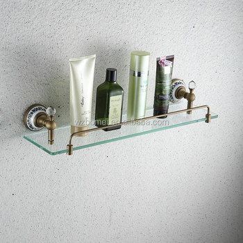 Bathroom Accessories Wall Mounted bathroom accessories latest popular design wall mounted antique