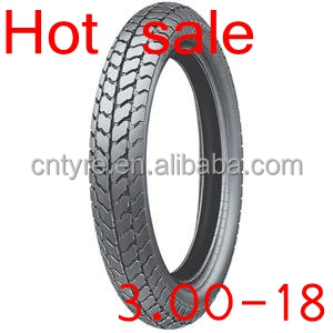 motorcycle tire price deestone,motorcycle tire size 3.00-18