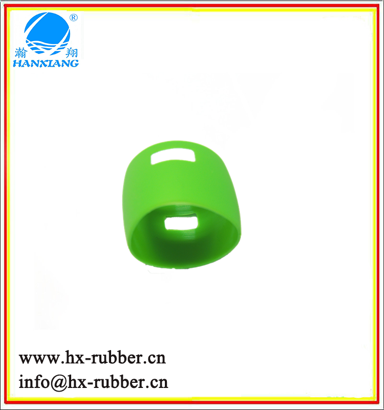 Wholesale Cheap custom Rubber hand gripscover for tool