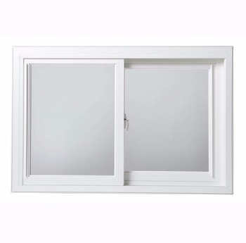 The Newest Tilt And Turn Aluminium Window Drawing Inside Blinds