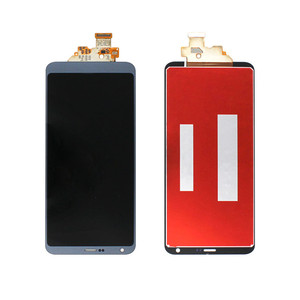 replacement lcd touch screen for lg g6