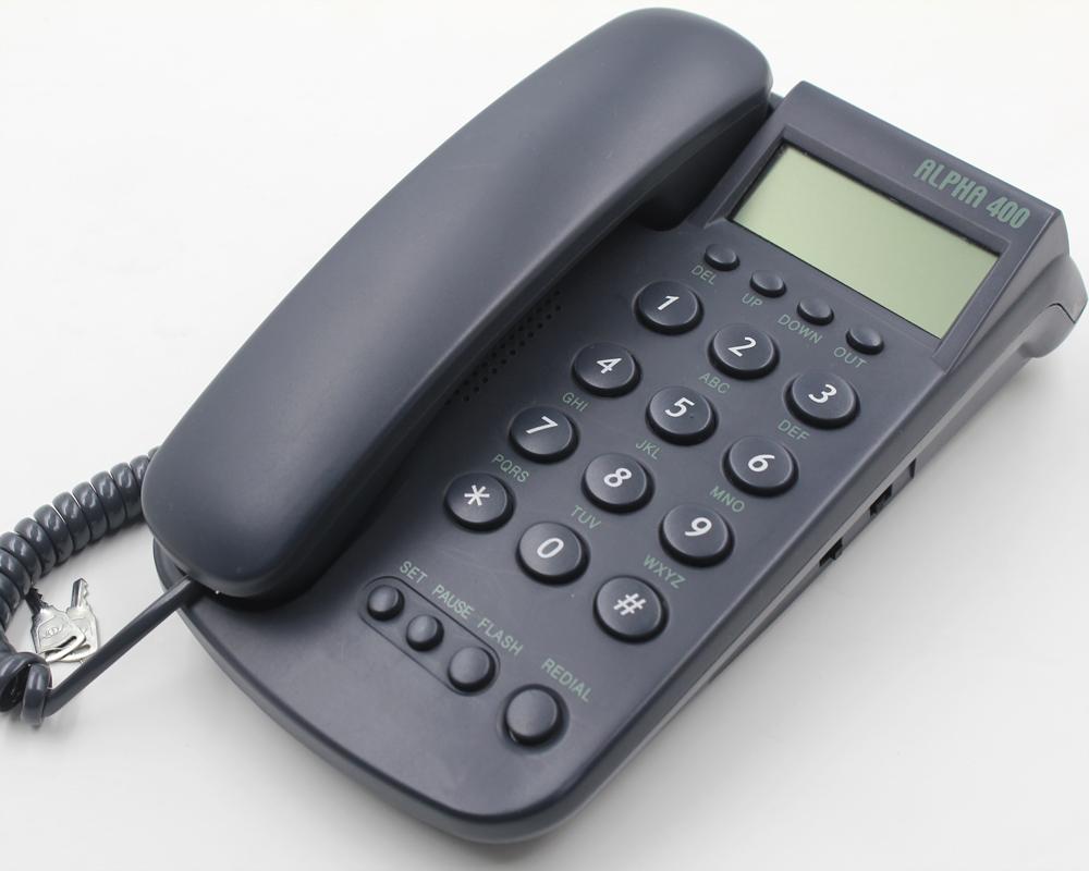 Vizerag datiert Tanten Telefonnummern Dating-Websites für Senioren