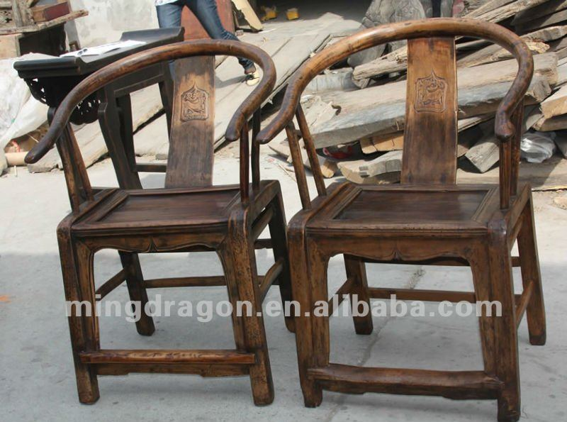 Gansu Antique Furniture, Gansu Antique Furniture Suppliers and  Manufacturers at Alibaba.com - Gansu Antique Furniture, Gansu Antique Furniture Suppliers And