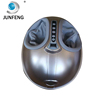 Vibrating Foot Massage Machine Foot Massager / Vibration Leg Massager