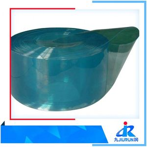 Industrial Anti Static Pvc Curtain Strips