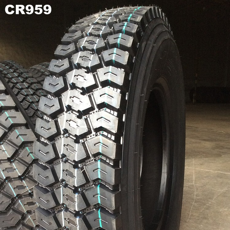 Wonderful Chinese 1200r24 supplier of tires georgia