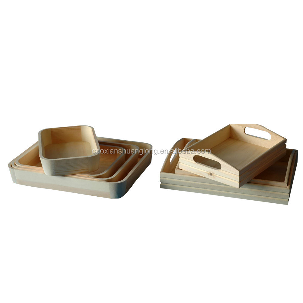 Old Wooden Boxes Creative Home Crafts And Gifts Wooden Tray <strong>Craft</strong> 4x4 Gift Boxes