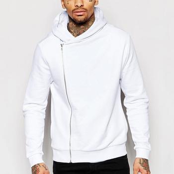 3a2c865d9 Mens Oem Hoodies Custom Plain Plain White Zip Up Hoodie - Buy Zip Up  Hoodie,White Hoodie Plain,Oem Hoodies Product on Alibaba.com