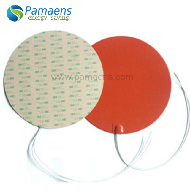 Silicone heater-19.jpg