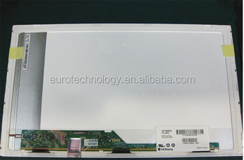 "For Lenovo G500 G510 G550 G555 G560 G570 G575 G580 G585 B560 15.6"" WXGA Laptop LED LCD Screen"