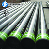 /product-detail/api-5ct-oil-casing-pipe-60757630370.html