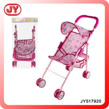 Good performance standard size with great price rolls royce baby stroller