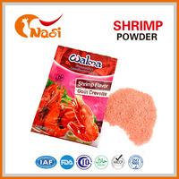 Nasi healthy foods ingredients sausage seasoning for sale
