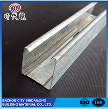 Factory Sale Various Widely Used Cold Bending Formed Steel