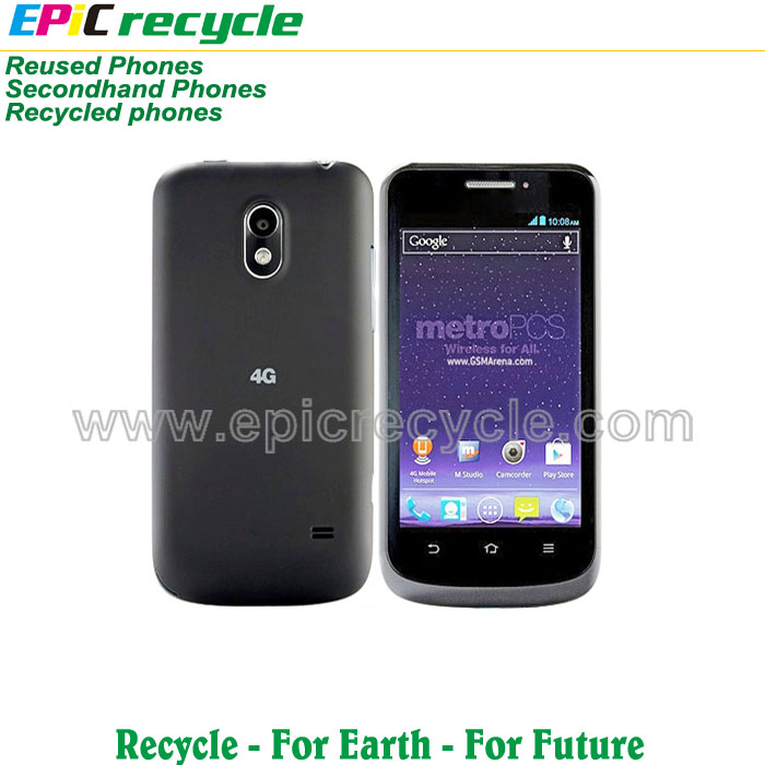 Bulk Mobile Phone Second Hand Used In Usa - Buy Bulk Mobile Phone  Used,Mobile Phone Second Hand,Used Phones For Sale In China Product on  Alibaba com