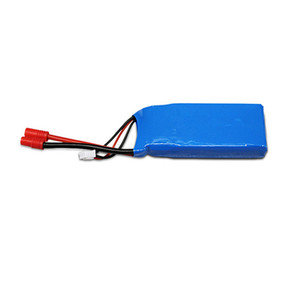 High rate PVC 18.5v 5000mah 5s 40C 35C 30C 25C 20C 45C lithium ion rechargeable battery pack