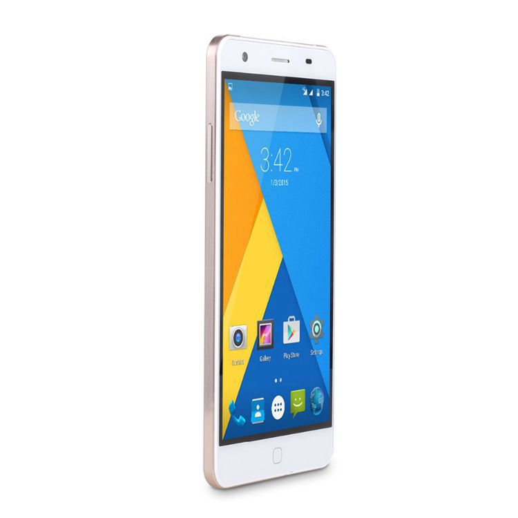 Wholesale Elephone P7000 3GB RAM 16GB ROM 4G LTE Mobile Phone 5.5 Inch Android 5.0 Cell Phone