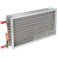 high benefits air conditioning condenser stainless steel heat exchangers and high cost of shoes