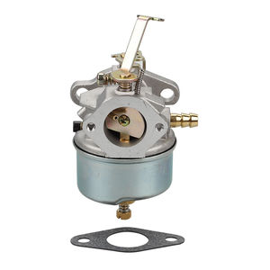 briggs and stratton carburetor 632230 for 5HP 6HP H30 H50 H60 HH60 Engines