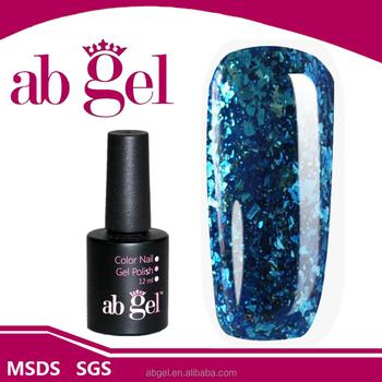Zhuai Best Price Abgel Uv Gel Nail Polish Kit For Nail Art Buy