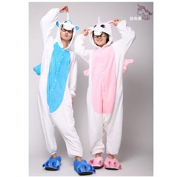 numerosos en variedad fabricación hábil nueva productos Unicornio Ropa Cosplay Caliente Pijamas Para Un Par De Precio Para 5 Pcs Un  Conjunto - Buy Pijamas Para Pareja,Ropa De Cosplay De Unicornio,Pijamas ...