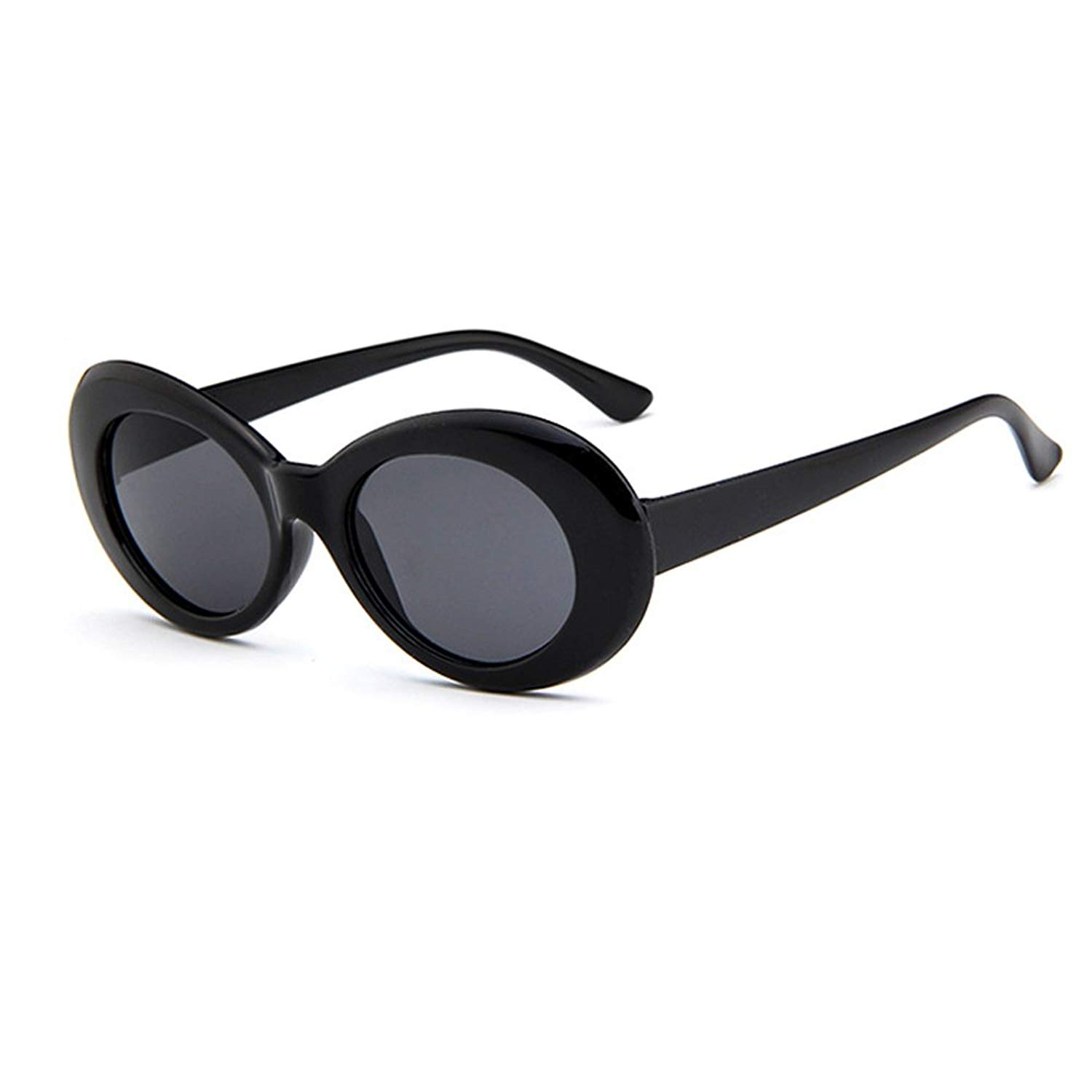 d1f805ccbe3 Get Quotations · HonkTai Oval Fashion Sunglasses Womens Sunglasses Beach Sunglasses  Surf Sunglasses Sport Sunglasses