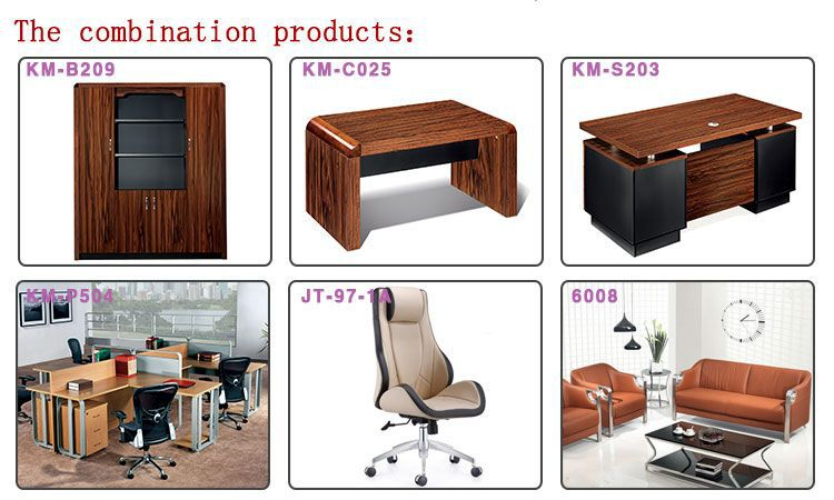 executive luxury table artificial slabs malaysia rubber wood furniture