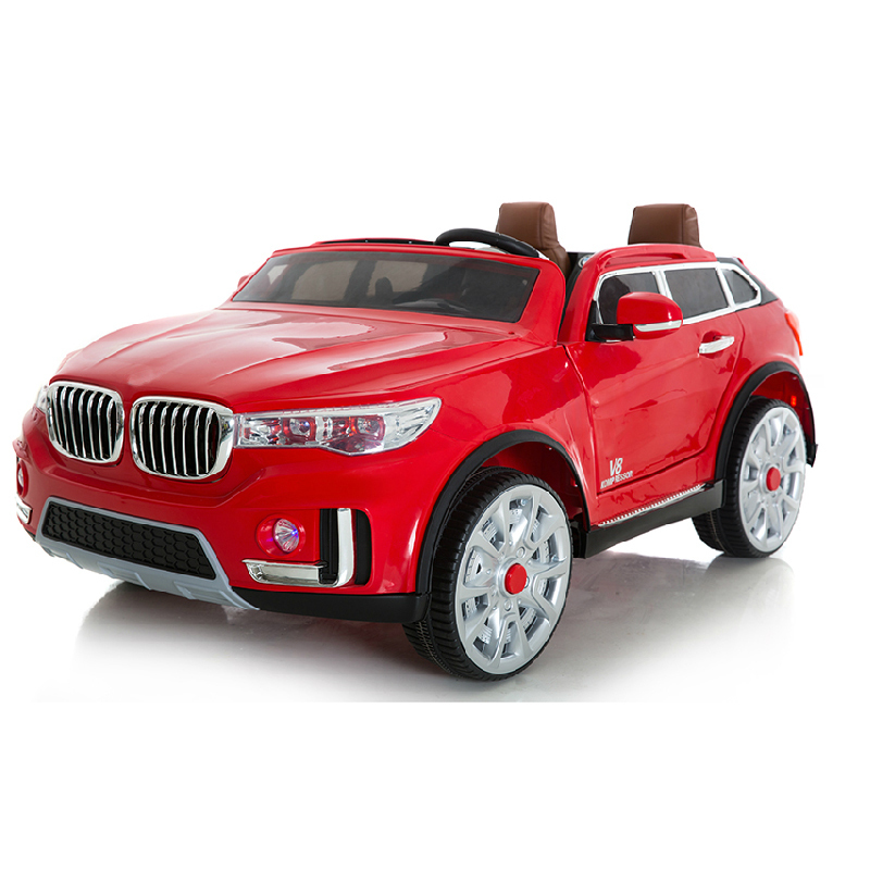24v electric kids cars battery operated ride on car double seats children ride on car 24v buy licensed ride on carride on toy carride on motorcycle
