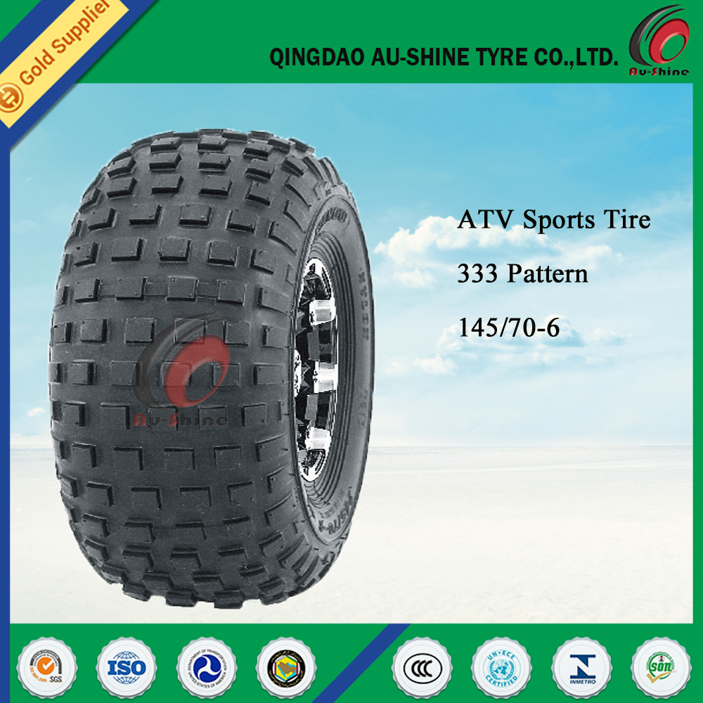 wheels and tires 200cc atv atv tires 16x8-7 16 8 7 20x10-10 270/30-14 26x9-14for sale