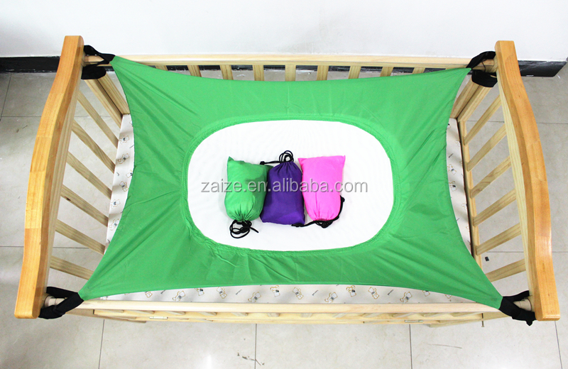 baby hammock swing bed baby hammock swing bed suppliers and manufacturers at alibaba   baby hammock swing bed baby hammock swing bed suppliers and      rh   alibaba