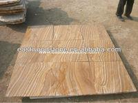 wholesale price yellow sandstone beige sandstone