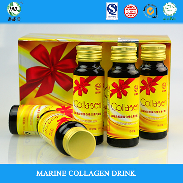 liquid collagen wholesale bodybuilding supplements natural liquid collagen