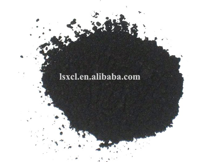 Low Price Activated Carbon Fiber Powder Fine Carbon Fiber Powder ...