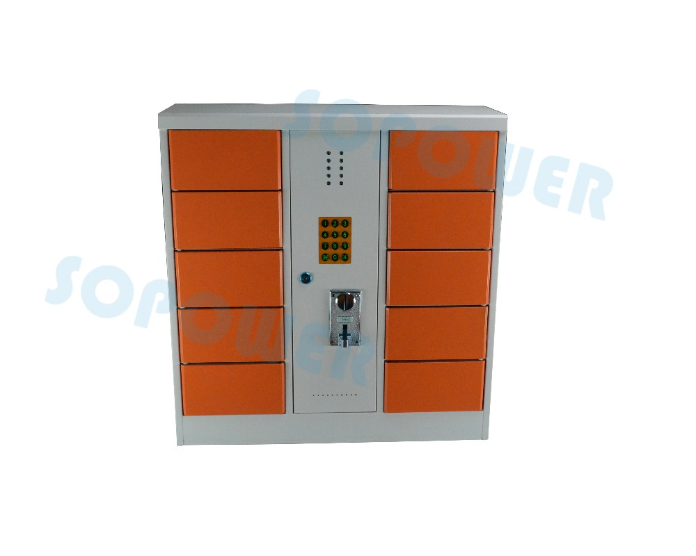 Phone Charger Public Mobile Phone Charging Station With Uk,Eu,Usa ...