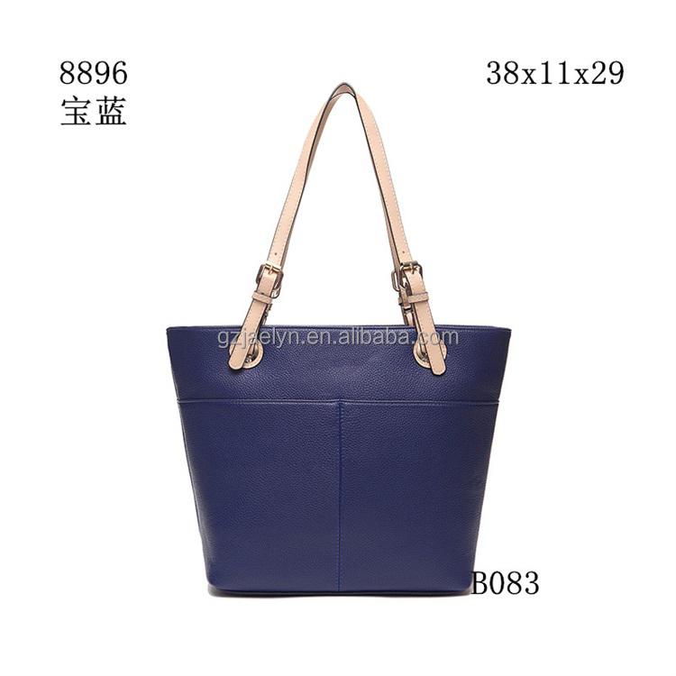 44d41cb158 hot sale European style fashion designer women shoulder bags branded  handbags famous cheap purse women