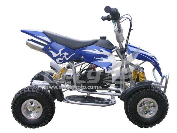 49cc-gas-powered-2-stroke-engine-mini-atv-kawasaki-quads-buy-kawasaki-quads-product-on-alibaba-com