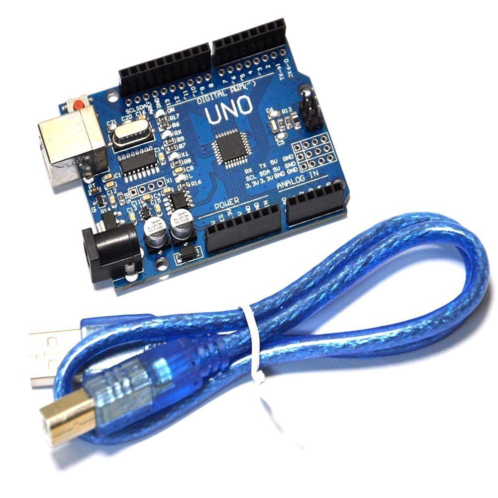 Cheap Arduino Controller Board Find Deals Duemilanove Uno The Digital Inputs And Relay Outputs Get Quotations Atmega328p Ch340g R3 Micro With Usb Cable For Envistia