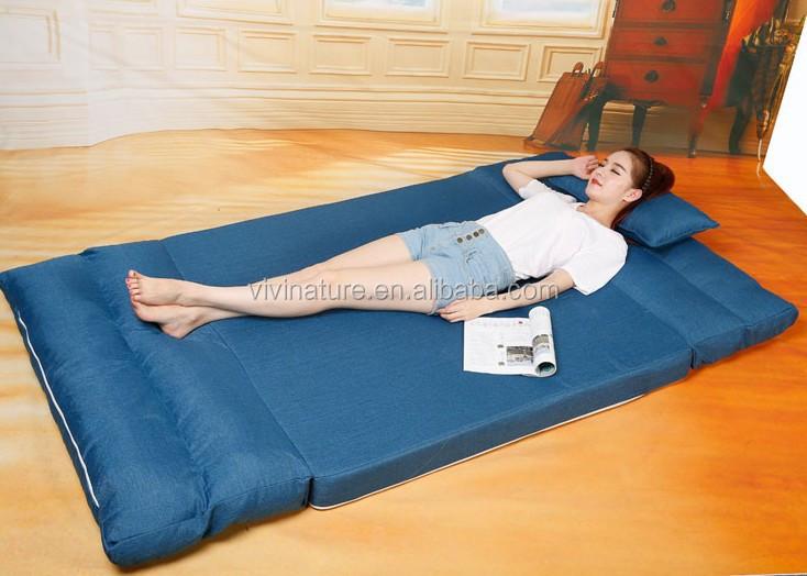 Gaming Sofa Bed Supplieranufacturers At Alibaba