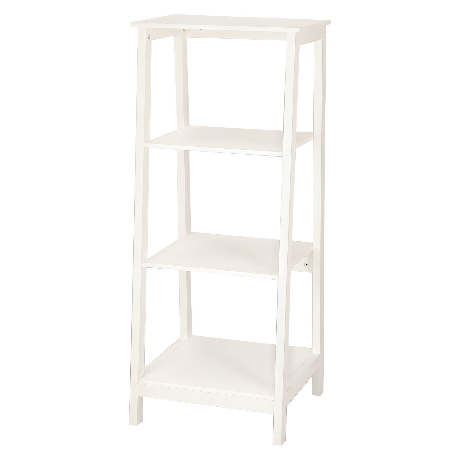 bookcase doodle absolute product deal tier wooden children bookcases