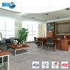Hot selling office carpet with low price