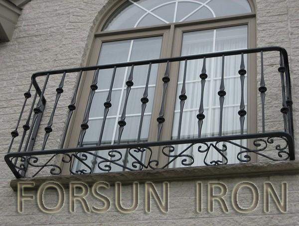 balkon grill designs made in forged eisen br stung und
