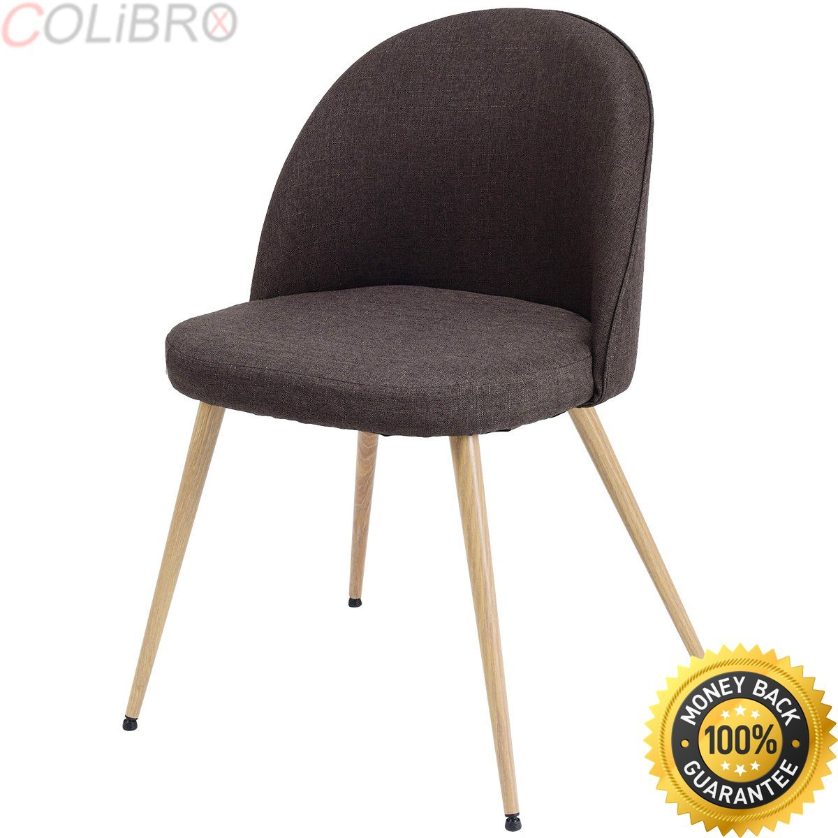 Astounding Buy Roses Deco Accent Chair These Living Room Chairs Add Unemploymentrelief Wooden Chair Designs For Living Room Unemploymentrelieforg