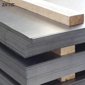 Plates For Sale >> Titanium Fracture Plate Titanium Plates For Sale In The Philippines Buy Titanium Plates For Sale In The Philippines Titanium Plates Titanium