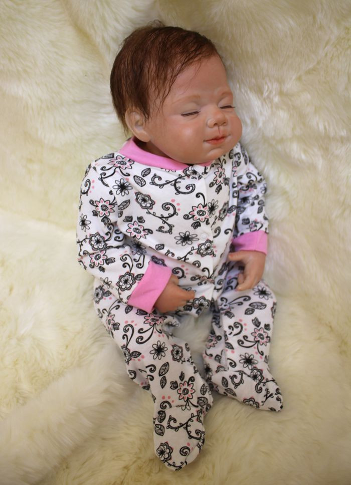 5ad010138b8b Fashion Baby Dolls Look Real Baby Alive Dolls For Cheap Prices - Buy ...