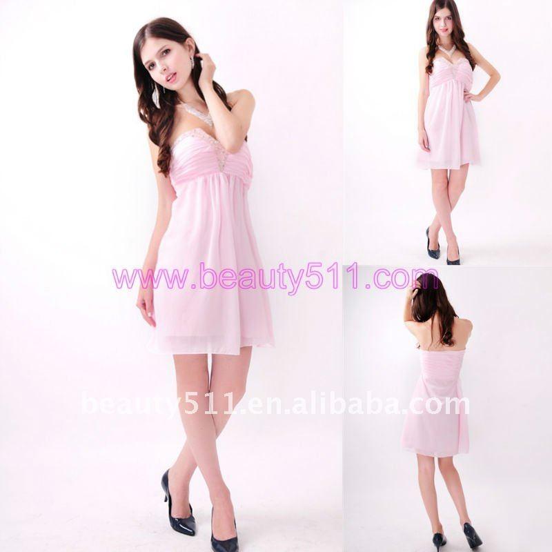 Venta al por mayor vestidos damas de honor de 15-Compre online los ...