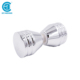 GH-07, High quality bathroom glass shower door handle