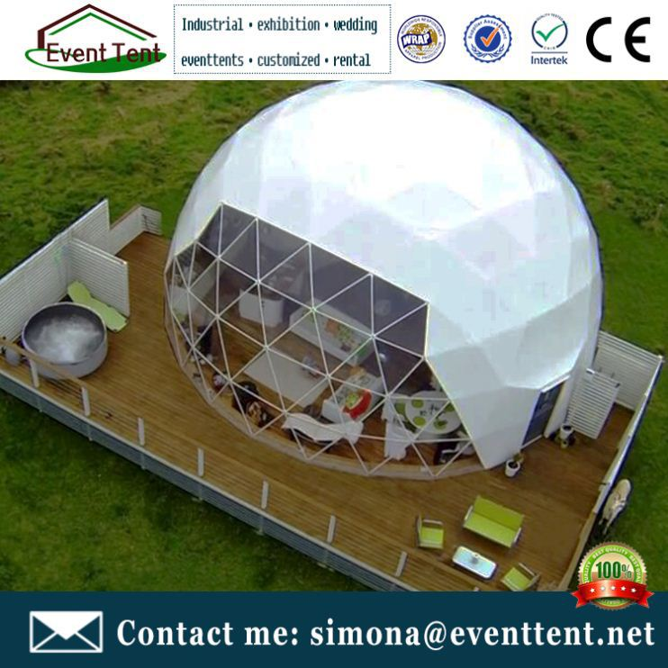 Large Marquee Tent Cheap Nice Geodesic Dome House For Sale With Rolling Door - Buy Cheap Nice Geodesic Dome House For SaleCheap Nice Geodesic Dome House ... & Large Marquee Tent Cheap Nice Geodesic Dome House For Sale With ...